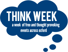 Oxford Think Week